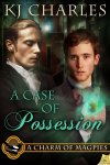 a-case-of-possession