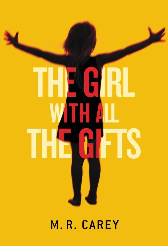 80 Books' Favorite Reads of 2014 (4/6)