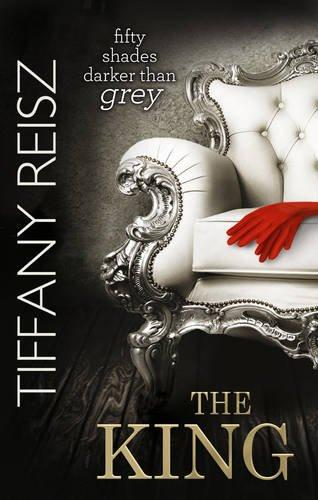 REVIEW: The King by Tiffany Reisz (1/2)