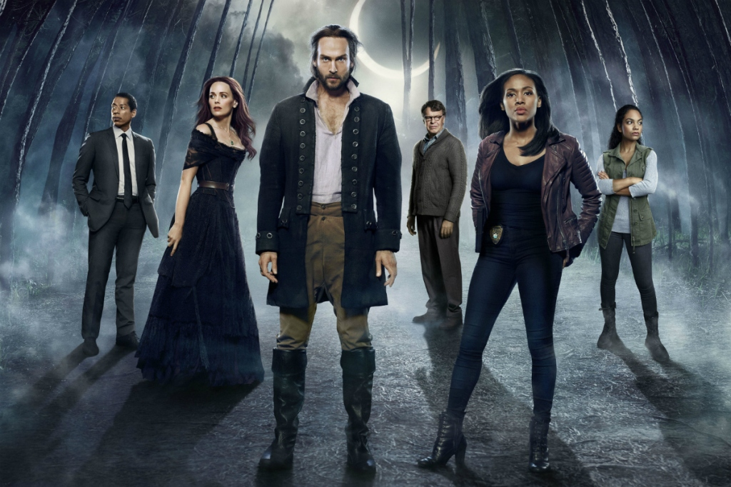 Sleepy-Hollow-season-two-cast_0