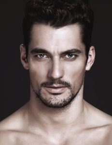 Because this post needed more gratuitous Gandy.