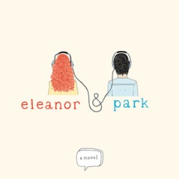 The Backlist: Eleanor & Park by Rainbow Rowell