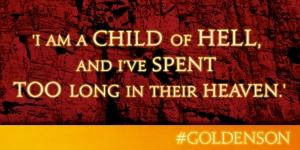 GoldenSonQuote_4