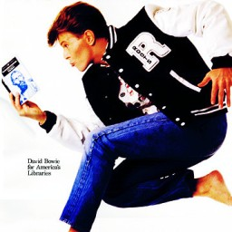 Welcome to the NEW 80's Books Blog!