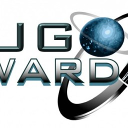 Hot Air: Hugo Awards