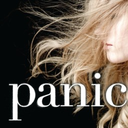 The Backlist: Panic by Lauren Oliver