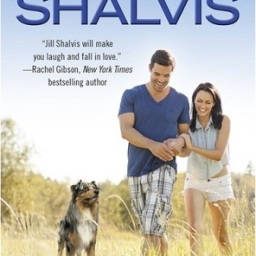 REVIEW: Still the One by Jill Shalvis