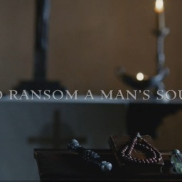 Outlander Recap/Review: To Ransom a Man's Soul