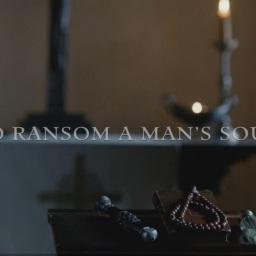 Outlander Recap/Review: To Ransom a Man's Soul