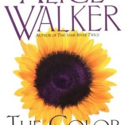 The Backlist: The Color Purple by Alice Walker