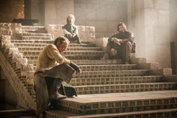 Game of Thrones S5E10 Recap: Mother's Mercy
