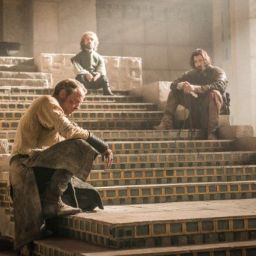 Game of Thrones S5E10 Recap: Mother's Mercy