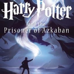 RE-READ: Harry Potter and the Prisoner of Azkaban
