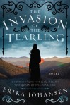 invasion of the tearling