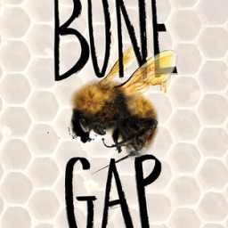 REVIEW: Bone Gap by Laura Ruby