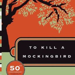 RE-READ: To Kill A Mockingbird by Harper Lee