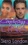 Convincing Lina - Siera London