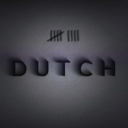 REVIEW: Dutch, by Madhuri Blaylock