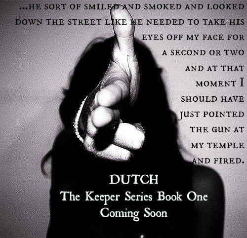 Dutch Teaser 2
