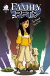 Family Pets - Pat Shaw, Sarah Dill