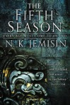 Fifth Season - NK Jemisin