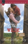 To Claim a Wilde - Kimberly Kaye Terry