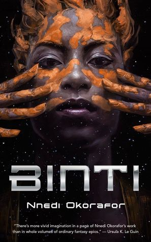 Tor.com Publishing September 22, 2015 Sci-Fi