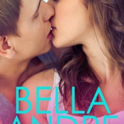 From The BiblioFile: Kiss Me Like This, by Bella Andre