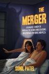 The Merger - Sunil Patel