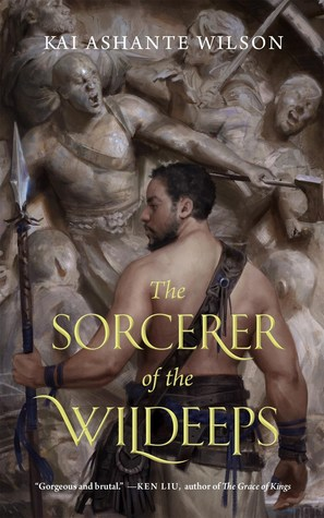 6 Sci-fi/Fantasy Short Fiction Authors to Watch (5/6)