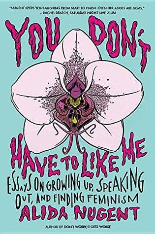 Plume October 20, 2015 Essays, Feminism, Memoir