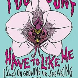 REVIEW: You Don't Have to Like Me by Alida Nugent