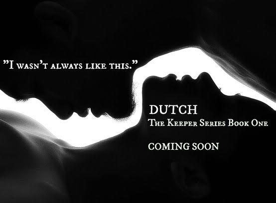 Dutch Teaser 1