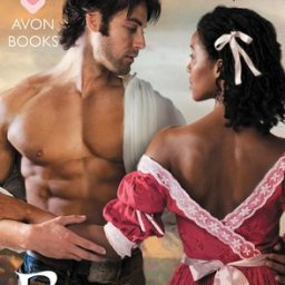 REVIEW: Forbidden, by Beverly Jenkins