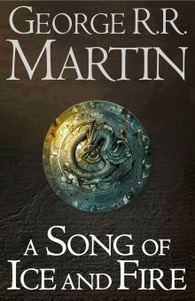 Novel Ideas: What to Read if…You Love GRRM