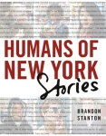 Humans of New York Stories - Brandon Stanton