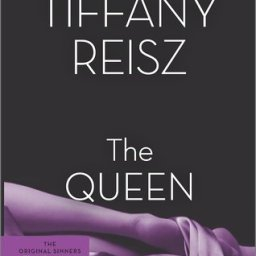 REVIEW: The Queen, by Tiffany Reisz