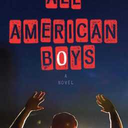 REVIEW: All-American Boys by Jason Reynolds and Brendan Kiely