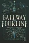 Gateway to Fourline by Pam Brondos