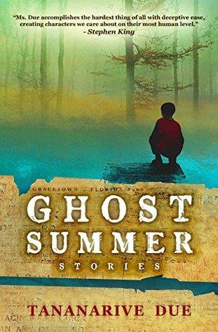 September 8th 2015 Prime Books Sci-fi/Fantasy, Horror, Short Stories