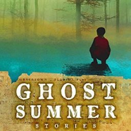 REVIEW: Ghost Summer by Tananarive Due
