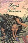 Zahrah and the Windseeker by Nnedi Okorafor