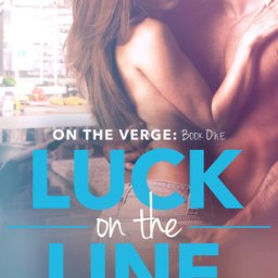 From the BiblioFile: Luck on the Line by Zoraida Córdova