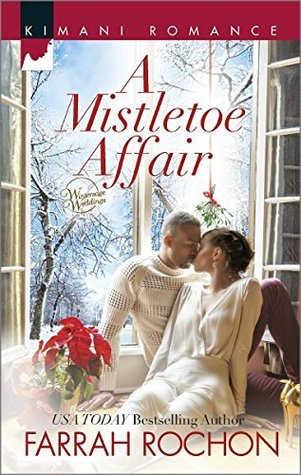 mistletoe affair