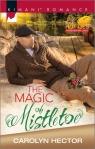 The Magic of Mistletoe