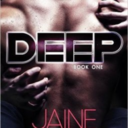 REVIEW: DEEP, by Jaine Diamond