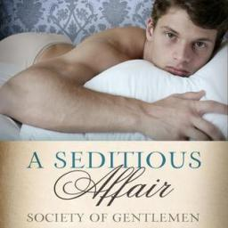 REVIEW: A Seditious Affair, by K. J. Charles
