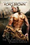 Viking Wants Forever