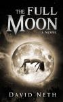 Full Moon by David Neth