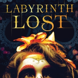 REVIEW: Labyrinth Lost by Zoraida Cordova